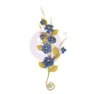 Flores Capri Collection Gabriella