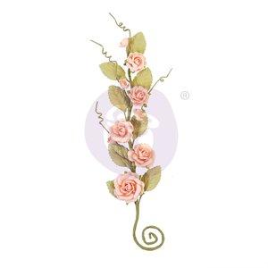 Flores Capri Collection Susanna