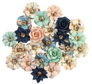 Flores Capri Collection Lazaretto