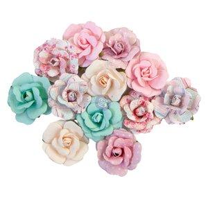 Flores col. With Love de Prima Lovely Bouquet