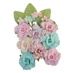 Flores col. With Love de Prima All Heart