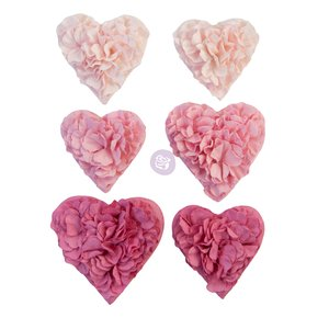 Flores col. With Love de Prima All The Hearts