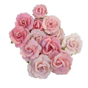 Flores col. With Love de Prima Sweet Sunshine