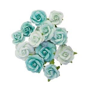 Flores col. With Love de Prima All For You