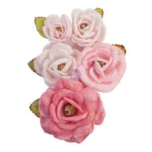 Flores col. With Love de Prima True Friends