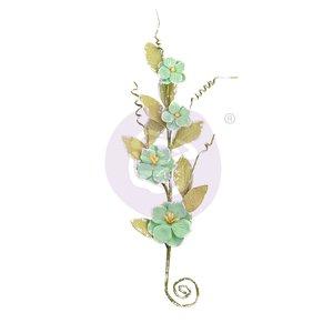 Flores col. Pretty Mosaic de Prima Aventurine
