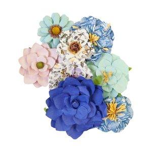 Flores col. Naure Lover de Prima