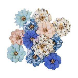 Flores col. Naure Lover de Prima Fresh Meadows