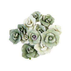 Flores col. Diamond de Prima Courage