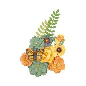 Flores col. Diamond de Prima Strenght