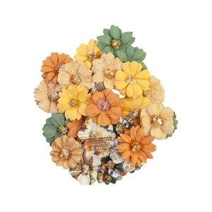 Flores col. Diamond de Prima Together