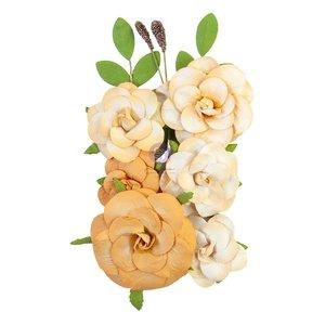 Flores col. Diamond de Prima Love Wins