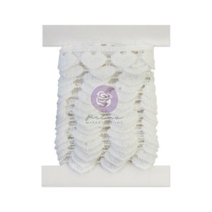 Heart Trim col. Magic Love de Prima