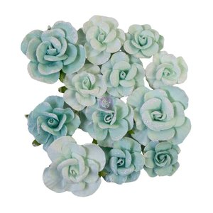 Flores col. Magic Love de Prima Magical Love