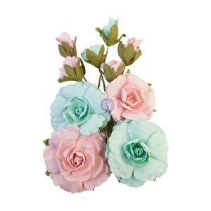 Flores col. Magic Love de Prima Forever