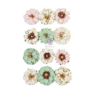 Flores col. My Sweet de Prima Sweetest