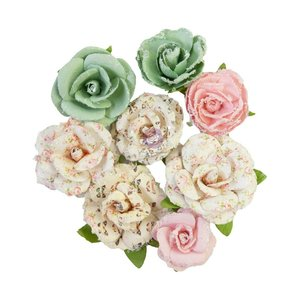 Flores col. My Sweet de Prima All for You