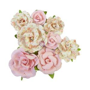 Flores col. My Sweet de Prima Friends Always