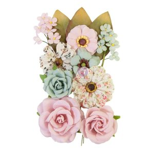 Flores col. My Sweet de Prima Forever Us