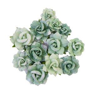 Flores col. My Sweet de Prima Emerald Beauty