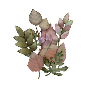 Flores col. Hello Pink Autumn de Prima Autumn Foliage
