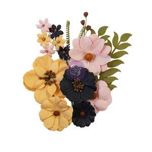 Flores col. Thirty One de Prima All Hallows Eve