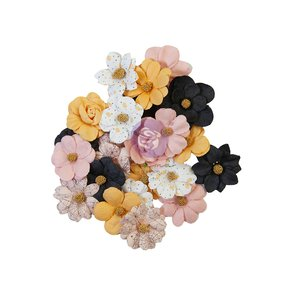 Flores col. Thirty One de Prima All The Treats