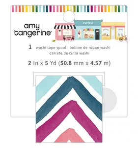 Washi tape ancho Slice of Life