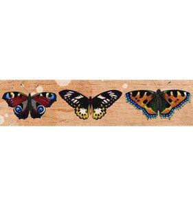 Washi tape Butterfly de Alberto Juarez