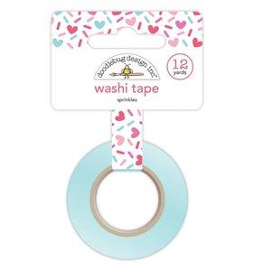 Washi Tape Sprinkles