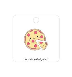 Pins Edición Limitada Pizza Pals