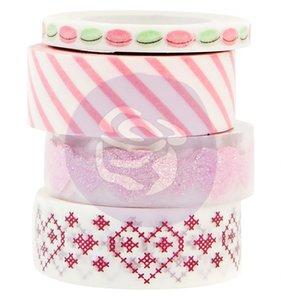Set de Washi Tapes Santa Baby